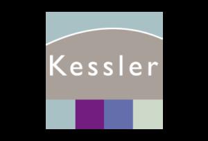 Werken bij Kessler Stichting